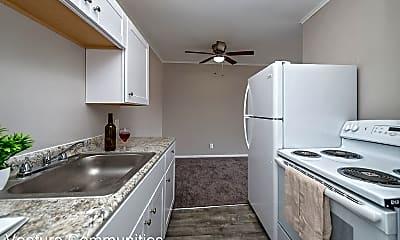Kitchen, 2872 Montana Ave, 0