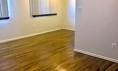 Bedroom, 482 Notch Rd 2B, 1