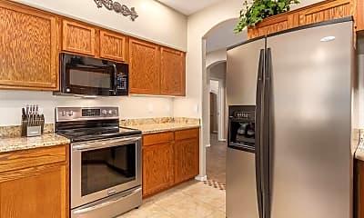 Kitchen, 15265 W Edgemont Ave, 2