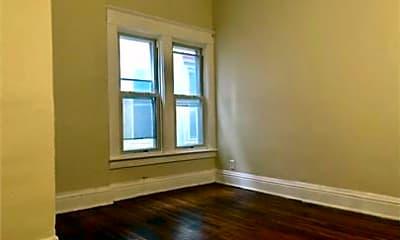 Bedroom, 557 Bird Ave, 0