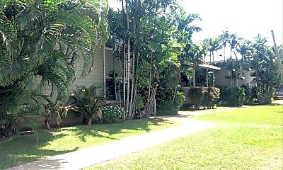 Piiani Garden Apartments, 0