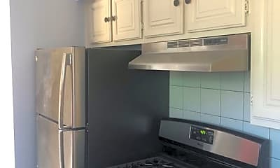 Kitchen, 2946 8th Ave, 0