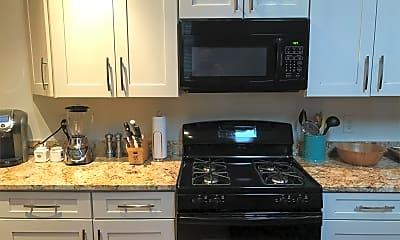 Kitchen, 5519 Baum Blvd, 0