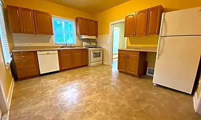 Kitchen, 6313 Morrill Ave, 1