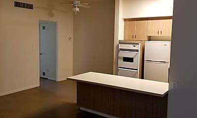 Kitchen, 3040 N 2nd St, 1