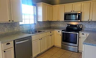 Kitchen, 309 S Mahn Ave, 2