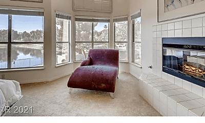 Living Room, 2837 Summer Lake Dr, 2