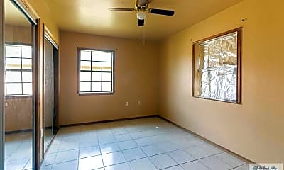 Bedroom, 6912 Laguna De Palmas Dr, 1