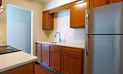 Kitchen, Richland Hills, 0
