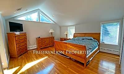 Bedroom, 28 Laudholm Rd, 2