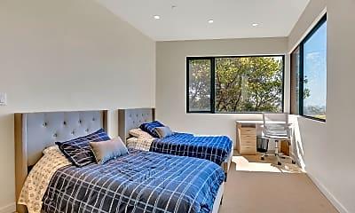 Bedroom, 161 Panoramic Way, 0