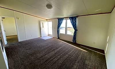 Living Room, 920 Apple Ave, 1
