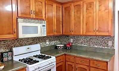 Kitchen, 6365 Green Valley Cir 123, 0