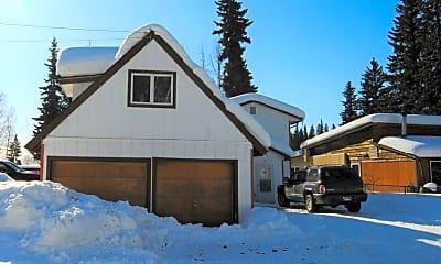 Building, 204 Antoinette Ave, 2