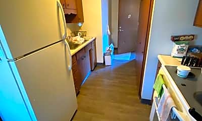 Kitchen, 2040 Preble Ave, 0