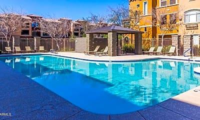 Pool, 900 S 94th St 1200, 1