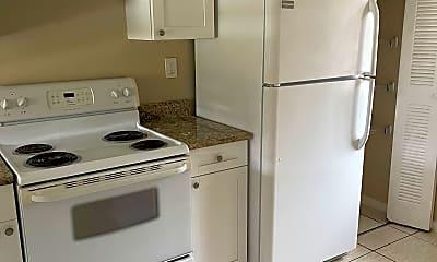 Kitchen, 11630 NW 23rd Court, 1
