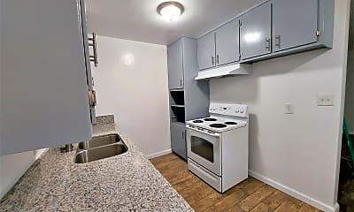 Kitchen, 239 E Buckthorn St, 0