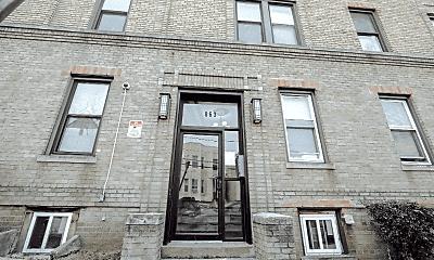 864 Pavonia Ave, 0