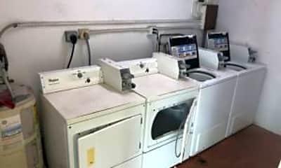 Kitchen, 5430 1st Ave S, 2