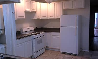 Kitchen, 2120 E Lombard St, 0