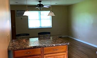 Kitchen, 145-151 E Caston Rd, 1