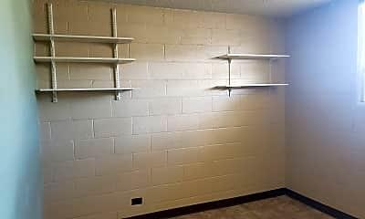 Bathroom, 340 N School St, 2