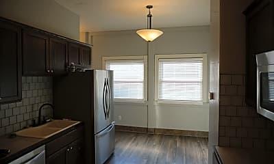 Kitchen, 518 Ohio St, 2