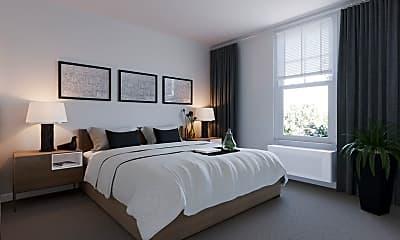 Bedroom, 2895 Elite Lane, 1