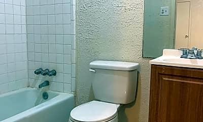 Bathroom, 916 S 13th St 916, 0