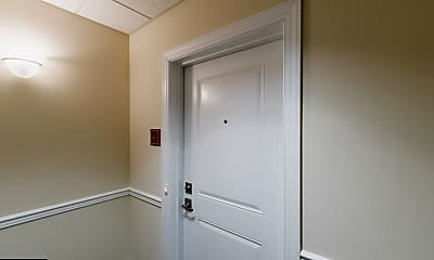 Bathroom, 147 Gilpin Dr A408, 1