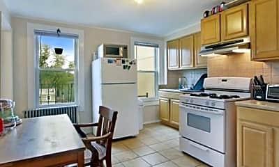 Kitchen, 322 19th St, 0