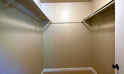 Living Room, 10959 Alta Sierra Dr, 2