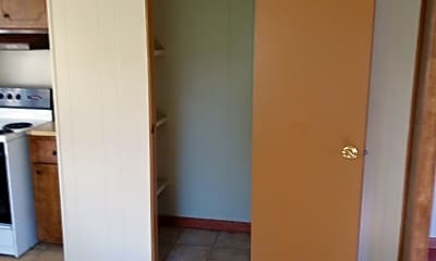 Bedroom, 296 Golden Ct, 1