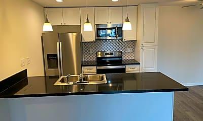 Kitchen, 12718 Mapleview St, 1