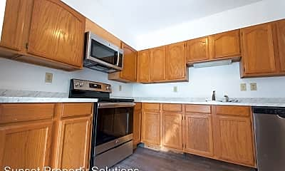 Kitchen, 3067 O Bryon St, 0