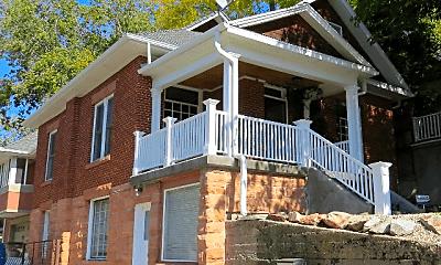 1183 Princeton Ave S, 0