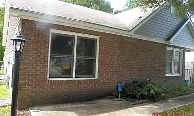 Building, 342 Lee Dr, 0
