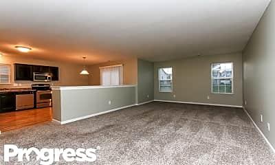 Living Room, 2666 Kilmurray Dr, 1