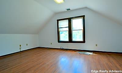 Bedroom, 803 Boylston St, 0