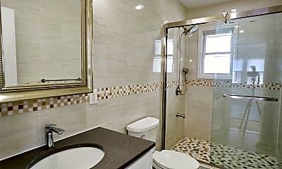 Bathroom, 307 National Blvd 2ND, 2
