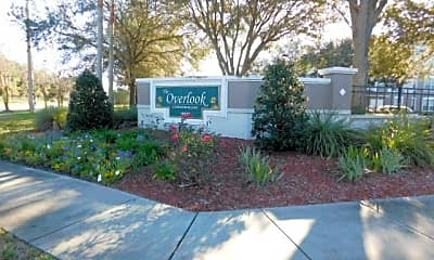 Community Signage, 10550 Baymeadows Rd 707, 0