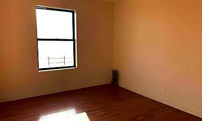 Bedroom, 2463 Valentine Ave, 1
