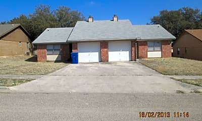 Building, 208 Sorrell Dr, 0