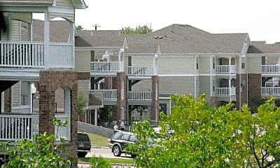 Building, 6225 Shady Oaks Manor Dr, 2