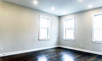 Bedroom, 14 Lopez St, 1