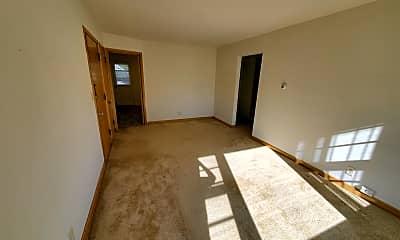 Bedroom, 333 N 75th St, 2