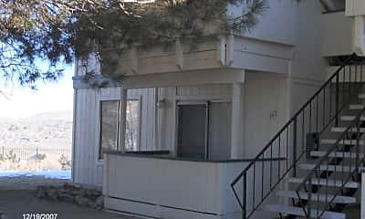 Building, 3919 Clear Acre Ln, 1