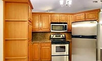 Kitchen, 7355 Texas Trail, 1