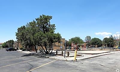 Canyon Vista, 0